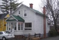 19793670 - Maison à 1 étage et demi à vendre