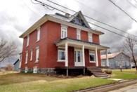 13348421 - Maison à étages à vendre