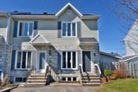 15865358 - Maison à étages à vendre