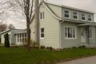18883293 - Maison à étages à vendre