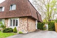12325446 - Cottage-jumelé à vendre