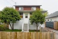 19329127 - Maison à étages à vendre