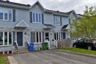 23049286 - Maison à étages à vendre