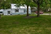 16451873 - Maison à 1 étage et demi à vendre