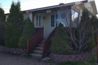 18055883 - Maison mobile à vendre