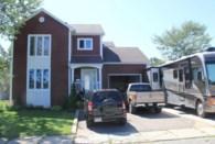 21963658 - Maison à étages à vendre