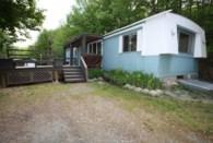 28046627 - Maison mobile à vendre