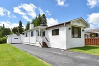 19516230 - Maison mobile à vendre
