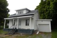 28544830 - Maison à 1 étage et demi à vendre