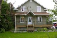 22156136 - Maison à étages à vendre