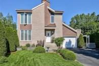 20580489 - Maison à étages à vendre