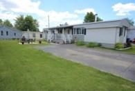 14982095 - Maison mobile à vendre