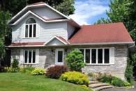 12953474 - Maison à étages à vendre