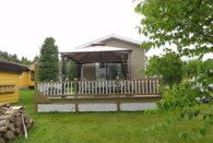 17259444 - Maison mobile à vendre