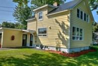 27810648 - Maison à 1 étage et demi à vendre