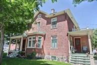 16591820 - Maison à étages à vendre