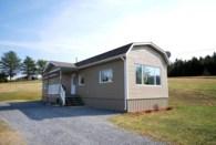 22016421 - Maison mobile à vendre