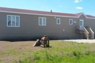 15576394 - Maison mobile à vendre