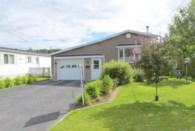 20625343 - Maison mobile à vendre