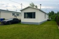 27157747 - Maison mobile à vendre