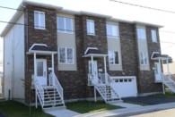 13670636 - Maison à étages à vendre