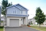 26797675 - Maison à étages à vendre