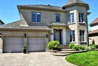 10879520 - Maison à étages à vendre