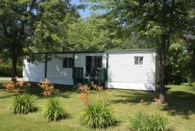14084708 - Maison mobile à vendre