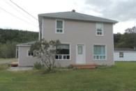 15393393 - Maison à étages à vendre