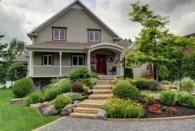 18717288 - Maison à étages à vendre