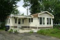 12259950 - Maison mobile à vendre