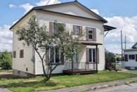 18002493 - Maison à étages à vendre