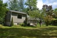 26797734 - Maison à paliers à vendre