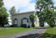 10273007 - Maison à étages à vendre