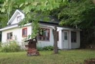 27443980 - Maison à 1 étage et demi à vendre