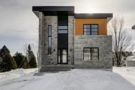 26180810 - Maison à étages à vendre
