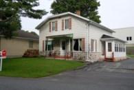 18900006 - Maison à 1 étage et demi à vendre
