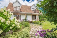 26893463 - Maison à étages à vendre