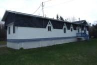 14114201 - Maison mobile à vendre