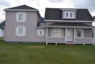 19167923 - Maison à étages à vendre