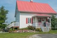 13473314 - Maison à étages à vendre