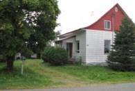 18595939 - Maison à étages à vendre