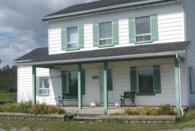 20792210 - Maison à étages à vendre