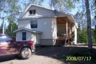 26945281 - Maison à étages à vendre