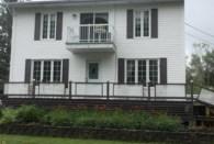 24139452 - Maison à étages à vendre