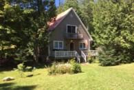 17136673 - Maison à 1 étage et demi à vendre
