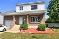28278700 - Maison à étages à vendre