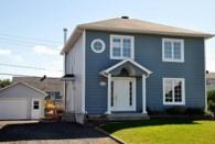 12277969 - Maison à étages à vendre