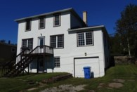 22617568 - Maison à étages à vendre
