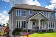 25015203 - Cottage-jumelé à vendre